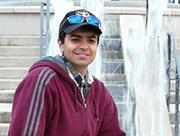 Mahmood Muneeb