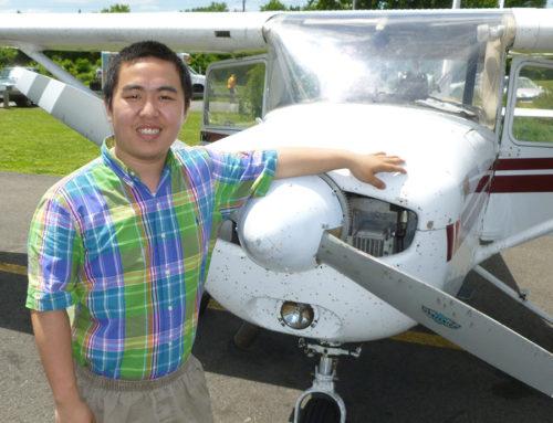 Longhao Chen