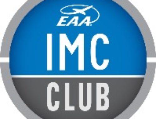IMC Club is at 7B2